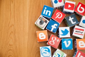campañas digitales SMM