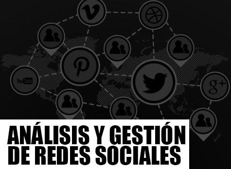 QubeMx Gestion de Redes Sociales